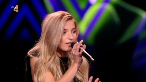 cap_The voice of Holland_20180112_2030_00_26_30_179