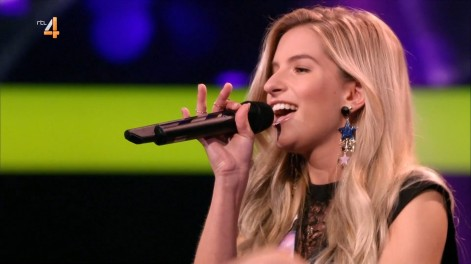 cap_The voice of Holland_20180112_2030_00_26_33_190