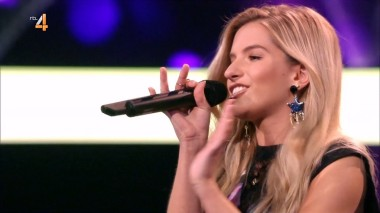 cap_The voice of Holland_20180112_2030_00_26_34_191