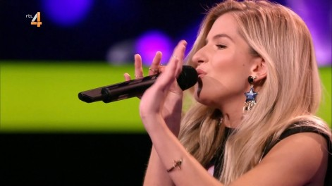 cap_The voice of Holland_20180112_2030_00_26_34_193