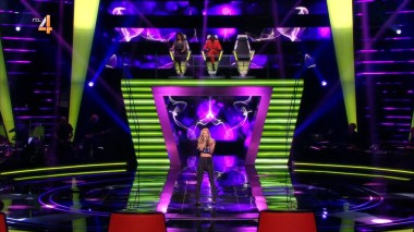 cap_The voice of Holland_20180112_2030_00_26_35_195
