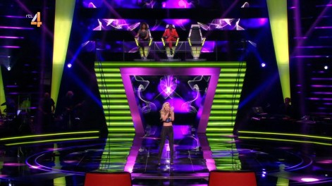 cap_The voice of Holland_20180112_2030_00_26_36_196