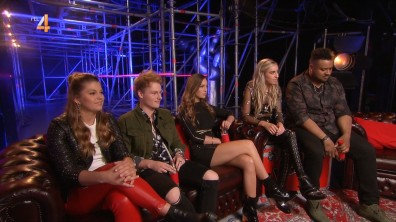cap_The voice of Holland_20180112_2030_00_26_39_199