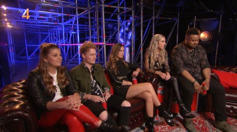 cap_The voice of Holland_20180112_2030_00_26_39_200