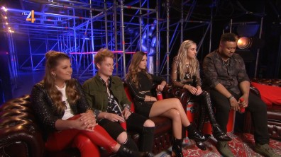 cap_The voice of Holland_20180112_2030_00_26_40_201