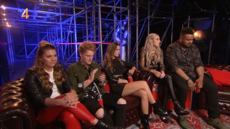 cap_The voice of Holland_20180112_2030_00_26_41_202