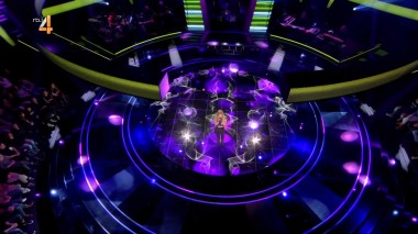 cap_The voice of Holland_20180112_2030_00_26_41_203