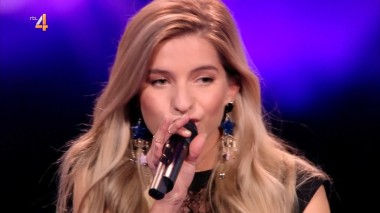 cap_The voice of Holland_20180112_2030_00_26_43_206