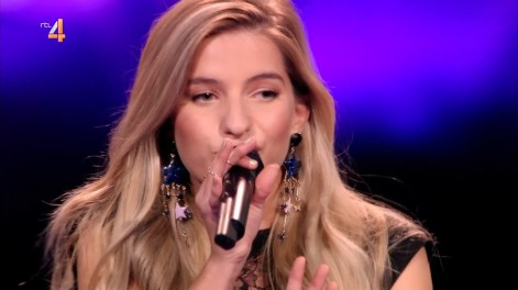 cap_The voice of Holland_20180112_2030_00_26_44_207
