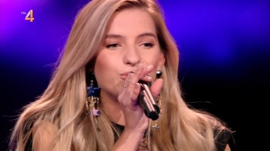 cap_The voice of Holland_20180112_2030_00_26_44_209