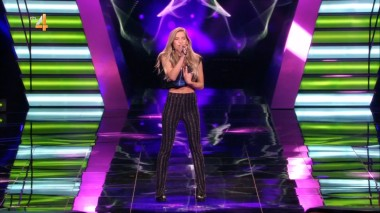 cap_The voice of Holland_20180112_2030_00_26_45_211