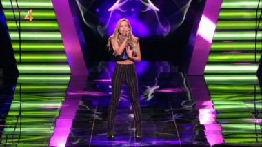 cap_The voice of Holland_20180112_2030_00_26_46_212