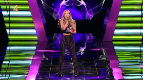 cap_The voice of Holland_20180112_2030_00_26_46_214
