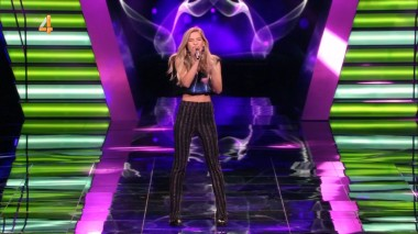 cap_The voice of Holland_20180112_2030_00_26_46_215