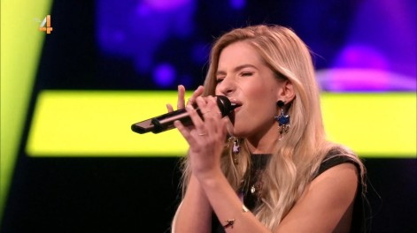 cap_The voice of Holland_20180112_2030_00_26_46_216
