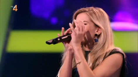 cap_The voice of Holland_20180112_2030_00_26_47_218