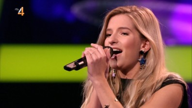 cap_The voice of Holland_20180112_2030_00_26_48_221