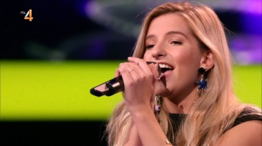 cap_The voice of Holland_20180112_2030_00_26_49_223