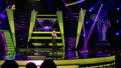 cap_The voice of Holland_20180112_2030_00_26_51_228