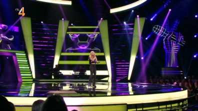 cap_The voice of Holland_20180112_2030_00_26_51_229