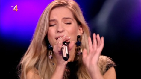 cap_The voice of Holland_20180112_2030_00_26_52_231