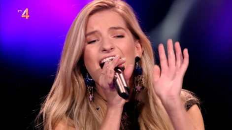 cap_The voice of Holland_20180112_2030_00_26_52_232