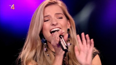 cap_The voice of Holland_20180112_2030_00_26_53_233
