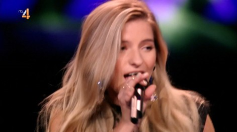 cap_The voice of Holland_20180112_2030_00_27_00_240