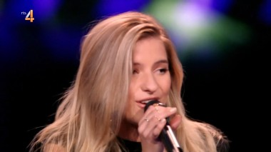 cap_The voice of Holland_20180112_2030_00_27_00_241