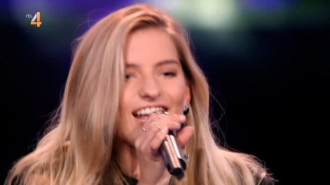 cap_The voice of Holland_20180112_2030_00_27_00_244