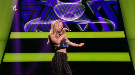cap_The voice of Holland_20180112_2030_00_27_02_250