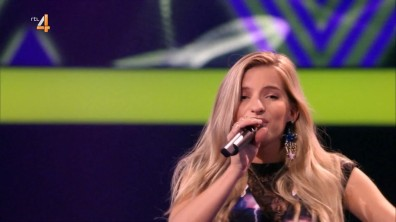cap_The voice of Holland_20180112_2030_00_27_04_257