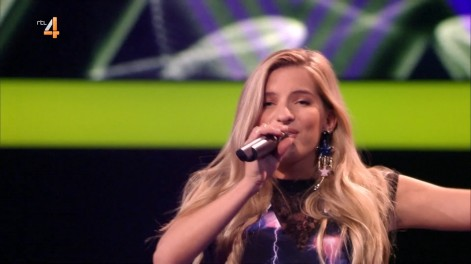 cap_The voice of Holland_20180112_2030_00_27_04_258