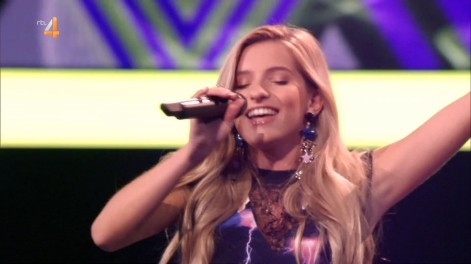 cap_The voice of Holland_20180112_2030_00_27_05_261