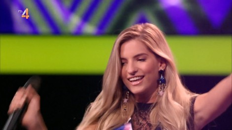 cap_The voice of Holland_20180112_2030_00_27_05_262