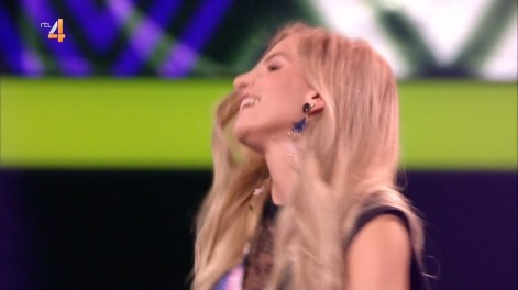 cap_The voice of Holland_20180112_2030_00_27_05_263