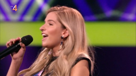 cap_The voice of Holland_20180112_2030_00_27_06_264