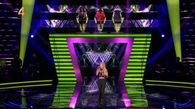 cap_The voice of Holland_20180112_2030_00_27_06_266