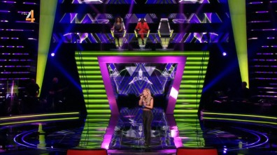 cap_The voice of Holland_20180112_2030_00_27_08_268