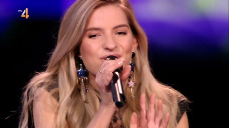 cap_The voice of Holland_20180112_2030_00_27_10_270