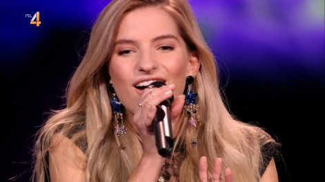 cap_The voice of Holland_20180112_2030_00_27_10_271