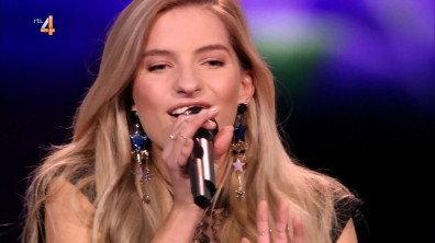 cap_The voice of Holland_20180112_2030_00_27_10_272