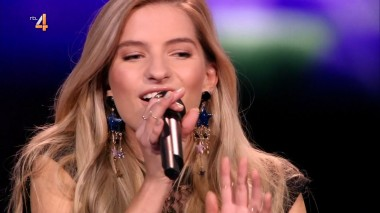 cap_The voice of Holland_20180112_2030_00_27_10_273