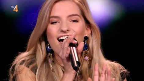 cap_The voice of Holland_20180112_2030_00_27_11_276