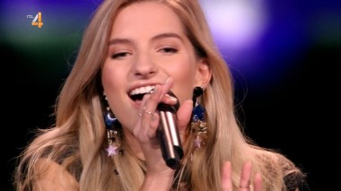 cap_The voice of Holland_20180112_2030_00_27_11_277