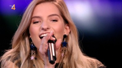 cap_The voice of Holland_20180112_2030_00_27_12_278