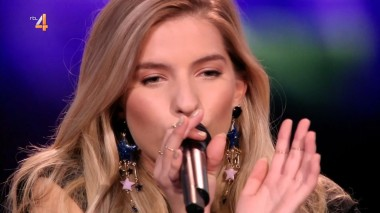 cap_The voice of Holland_20180112_2030_00_27_12_279