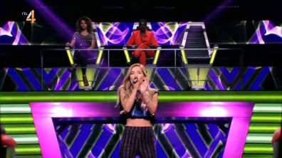 cap_The voice of Holland_20180112_2030_00_27_13_283