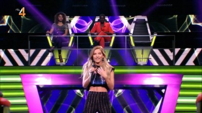 cap_The voice of Holland_20180112_2030_00_27_14_284
