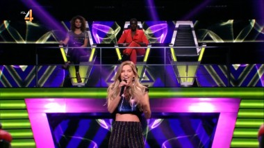 cap_The voice of Holland_20180112_2030_00_27_14_285